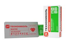 Утеплитель Экструдированный ТЕХНОПЛЕКС 1180х580х50-L (4,1064 м2/0,20532 м3) 6 плит