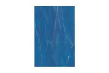 Плитка Березакерамика Елена 200х300 мм, синий