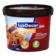 Пропитка для дерева акриловая LUXDECOR PLUS 1л (Оливковый)