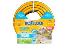 Шланг HoZelock Tricoflex Ultraflex 19мм, 25м