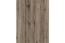 Пленка самоклеящаяся D-C-Fix Дерево Дуб Санремо Сепиа 0.45х2 м