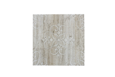 Плитка Евро-Керамика Портофино 330 х 330 мм, серый