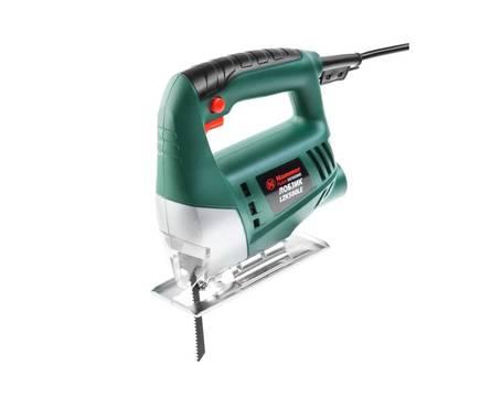 Лобзик Hammer Flex LZK550L 550Вт 0-3000об/мин 65мм-дер 8мм-мет Фотография_0