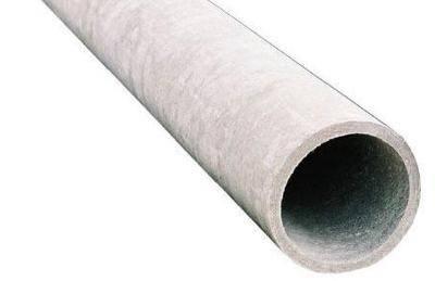 Труба асбестовая  БНТ 100*3,95м