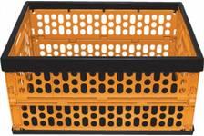 Ящик складной пласт. для хозтоваров 47,5х35х24