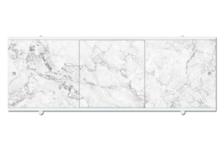 Экран для ванны Метакам Премиум А 1.7 м, серый