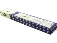 Электроды МС-РЦ d 3,0 (1 кг) НЭЗ