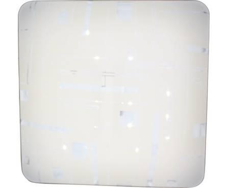 Светильник светодиодный (потолочный) СЛЛ 017 14Вт 6К Роса LE061200-096