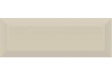 Плитка Terracotta.Pro Beveled Tile Cappuccino 300х100 мм