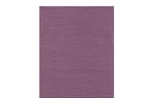 Плитка настенная Terracotta.Pro Laura 200х300 мм, сиреневая