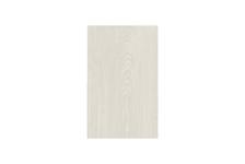 Плитка Golden Tile Токио 250 х 400 мм, бежевая
