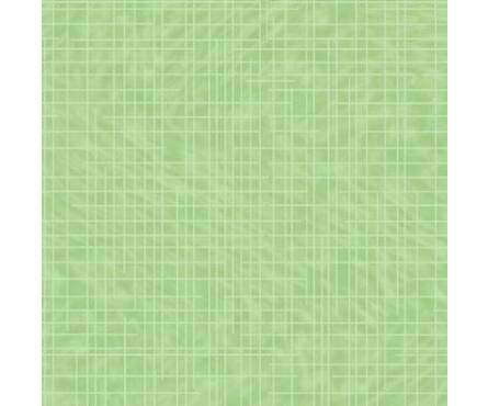 Маргарита зеленый плитка пола 326х326 Грес 1 сорт Фотография_0