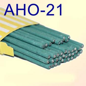 Электроды АНО-21 d 4,0 (5 кг) НЭЗ