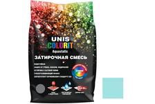 Затирка для швов Colorit ЮНИС коралл, 2 кг