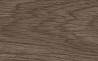 Угол для плинтуса К55 Идеал Комфорт Дуб капучино/205 торцевой (пара) (1 шт. во флоупак)
