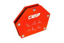 Держатель для сварки USP магнитный, 90х56х52х46 мм