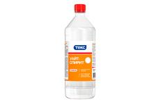 Уайт-спирит ТЕКС (0.5 л/0.4 кг)