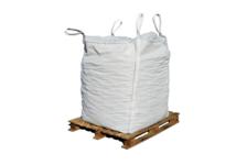Цемент Новоросцемент (М-500 Д0) ЦЕМ I 42,5H (1000 кг), упаковка БИГ БЭГ