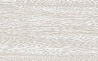 Угол для плинтуса Е67 Идеал Элит Ясень белый / 252 внутренний (2 шт. во флоупак)