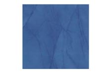 Плитка пола Березакерамика Елена G, 300х300 мм, синий