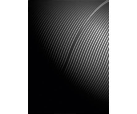 Плитка керамическая облицовочная Престиж черный 250х350 Фотография_0