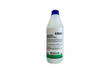 Чистящее средство Profit Krot для устранения засоров в трубах, 1 л