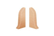 Заглушка OPTIMA (603) Клен