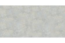 Плитка Пиастрелла Пьемонт Люкс 250х500 мм, серый