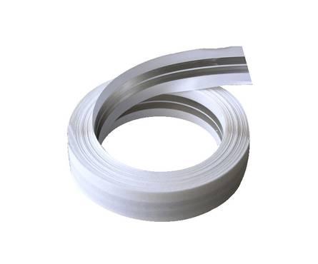 Лента угловая металлизированная SHEETROCK 5,2 см 30,4 м