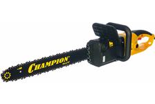 Электропила Champion 422-18 2.2 кВт