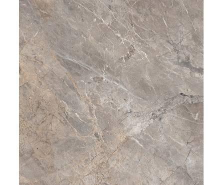 Керамогранит Kerama Marazzi Понтичелли Беж 60х60 см, лаппатированный Фотография_0