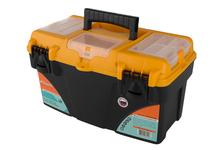 Ящик для инструментов Sturm! TBPROF318 18, 430х235х250 мм