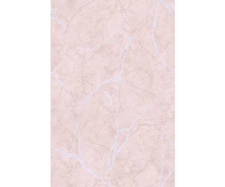 Плитка керамическая облицовочная Golden Tile Александрия розовый 200х300 Фотография_0