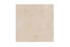 Плитка пола Kerama Marazzi Помильяно 300х300 мм, лаппатированная, бежевая