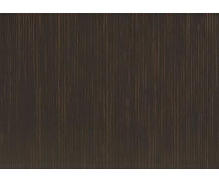 Плитка облицовочная коричневый Глория (250*350) 1 сорт Фотография_0