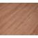 Ламинат IDEAL Look ID04 Дуб Стайл без фаски, 1380*195*7 мм, 32 класс (2.6910 м²/уп, 10 шт.) Фотография_1