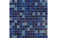 Мозаика Caramelle Mosaic La Passion Бовилье NEW, 327х327 мм, чип 20х20 мм