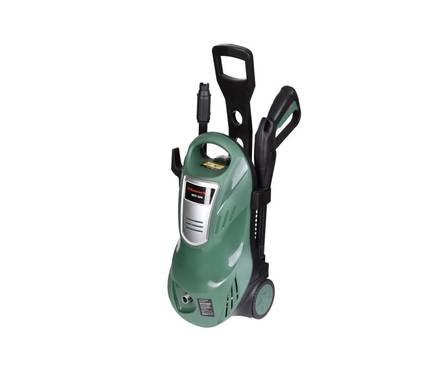 Мойка высокого давления Hammer Flex  MVD1600, 1600 Вт, 130 бар, 6 л/мин Фотография_0