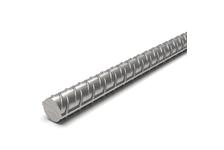 Арматура А500С, диаметр 10 мм, ГОСТ (5.85 м)