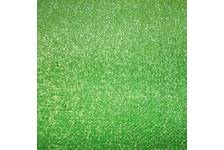 Искусственная трава Grass Komfort ширина 2 м