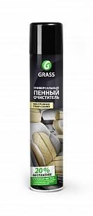 Пенный очиститель Grass 0.75 мл.