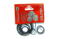 Набор уплотнительных колец VALTEC №2 Ду1/2 - 2