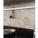 Плитка Golden Tile BrickStyle Oxford 250 х 60 мм, кремовый Фотография_1
