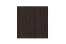 Плитка Golden Tile Вельвет 300 х 300 мм, коричневый