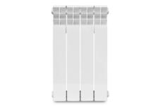Радиатор биметаллический KOER 500\100\ 4