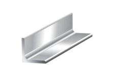 Уголок металлический 40*40*4 мм, ст3 сп/пс (12 м)