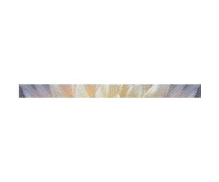 FIORI Lotus микс фриз 400Х30 мм 1 сорт Golden Tile Фотография_0