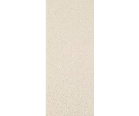 ПВХ Панель Классик 2700*250*7мм Кристалл