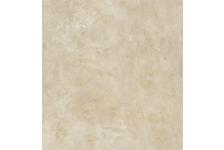 Плитка напольная Terracotta.Pro Kora Light Beige  300х300 мм