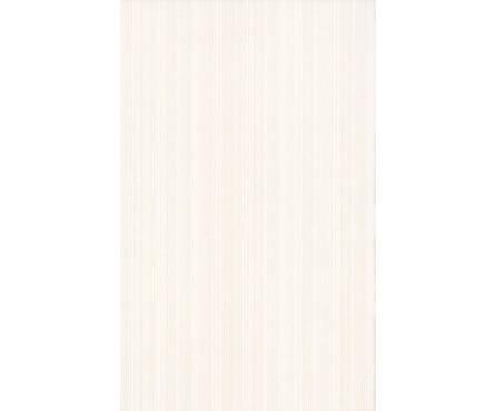 Плитка облицовочная Луиза бежевый 250х400 мм (1 уп. 11шт 1,1м2) KERAMA MARAZZI Фотография_0